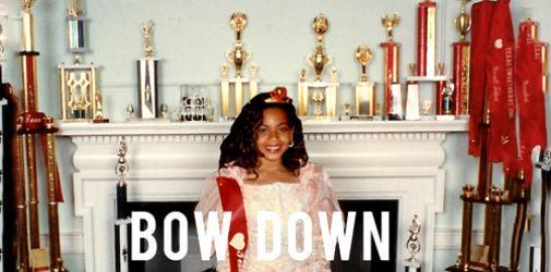 BowDwn